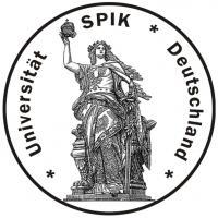 ISL - Uni-SPIK