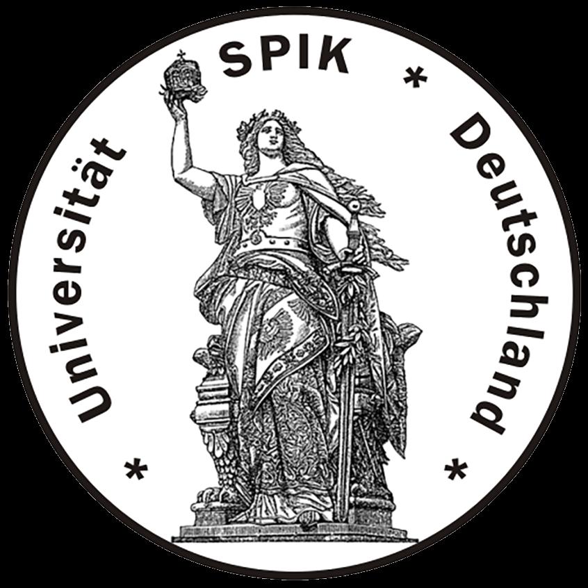 Uni-SPIK Deutschland